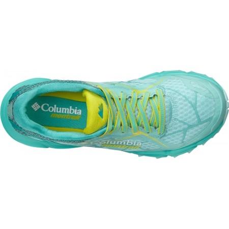 Dámska obuv - Columbia MONTRAIL CALDORADO II - 2