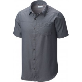Columbia PILSNER PEAK II SHORT SLEEVE SHIRT
