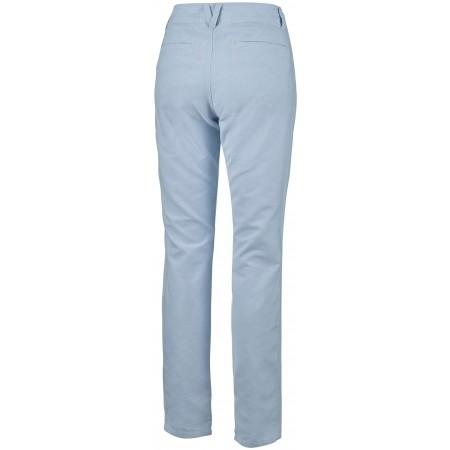 Dámské kalhoty - Columbia OUTSIDE SUMMIT PANT - 2