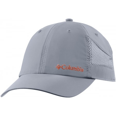 Női baseballsapka - Columbia TECH SHADE HAT - 1 51bdc7ccca
