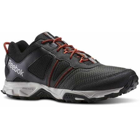 f5622025ef0 Men s trekking shoes - Reebok TRAIL VOYAGER RS 2.0 - 1