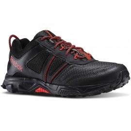 Reebok TRAIL VOYAGER RS 2.0 - Дамски обувки за трекинг