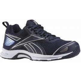 Reebok TRIPLEHALL 5.0 - Running shoes