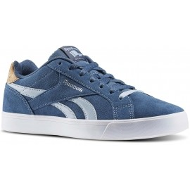 Reebok ROYAL COMPLETE 2 L S - Leisure shoes