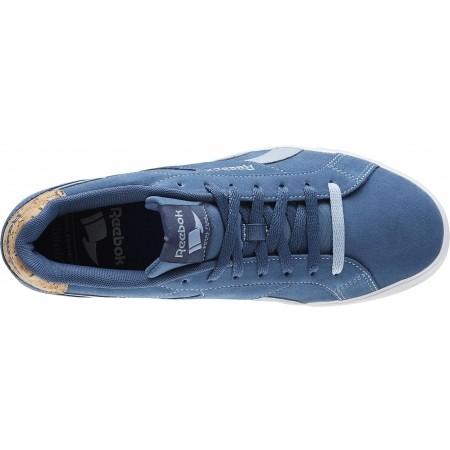 Voľnočasová obuv - Reebok ROYAL COMPLETE 2 L S - 3