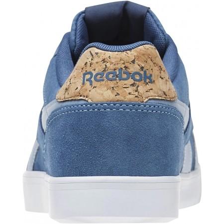 Voľnočasová obuv - Reebok ROYAL COMPLETE 2 L S - 5