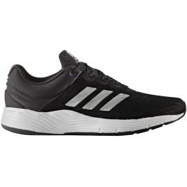 adidas FLUIDCLOUD M - Pánská běžecká obuv