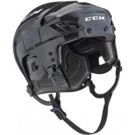 CCM HT FITLITE 40 SR - Kask hokejowy