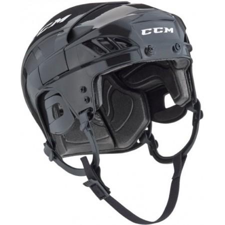Hockey helmet - CCM HT FITLITE 40 SR