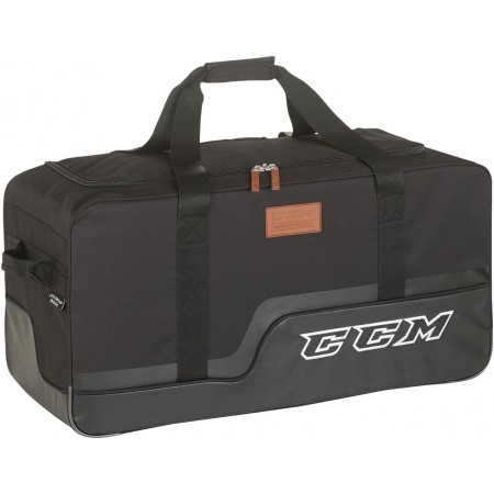 Hokejová taška - CCM R240 CARRY 37