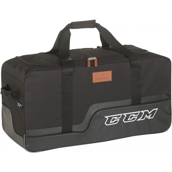 CCM R240 CARRY 37 - Hokejová taška