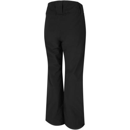 Women's softshell trousers - Willard JULY - 2