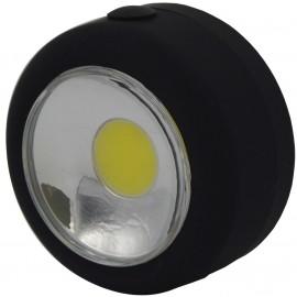Profilite PUK-II LED COB - Фенерче