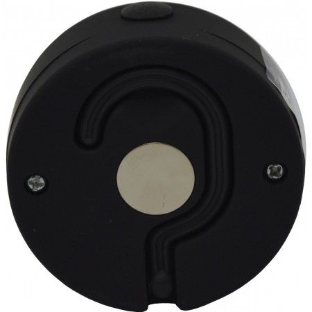 Lampa - Profilite PUK-II LED COB - 2