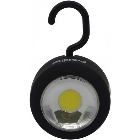 Lampa - Profilite PUK-II LED COB - 3
