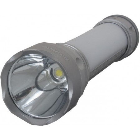 Profilite POWERLIGHT 3W LED - Baterka