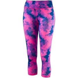 Puma ALL EYES ON ME 3/4 TIGHT - Colanți de damă