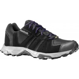 Reebok TRAIL XC GTX - Women's running shoes