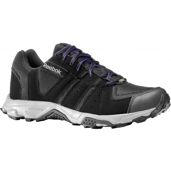 Reebok TRAIL XC GTX - Dámska bežecká obuv
