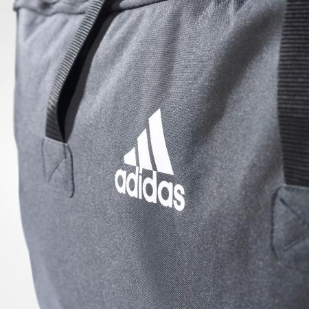 f5f240a7b51a Sports bag - adidas TIRO TEAMBAG L - 6