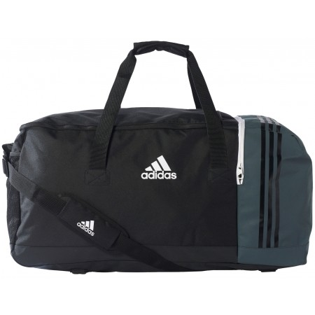 cb31c439107c Sports bag - adidas TIRO TEAMBAG L - 1