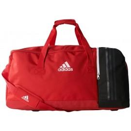 adidas TIRO TEAMBAG L - Geantă sport