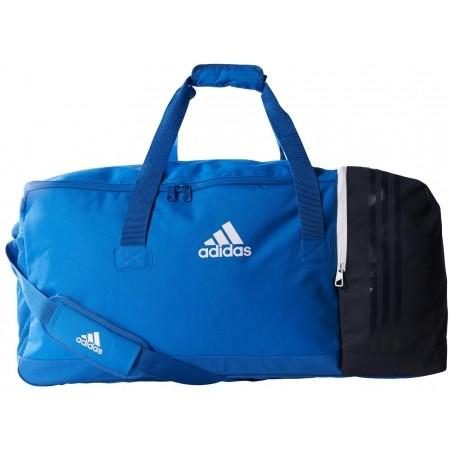 9476d3c9d4 Športová taška - adidas TIRO TEAMBAG L - 1