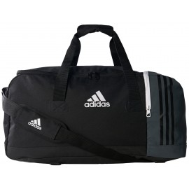 adidas TIRO TEAMBAG M - Sports bag