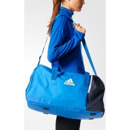 Športová taška - adidas TIRO TEAMBAG M - 5