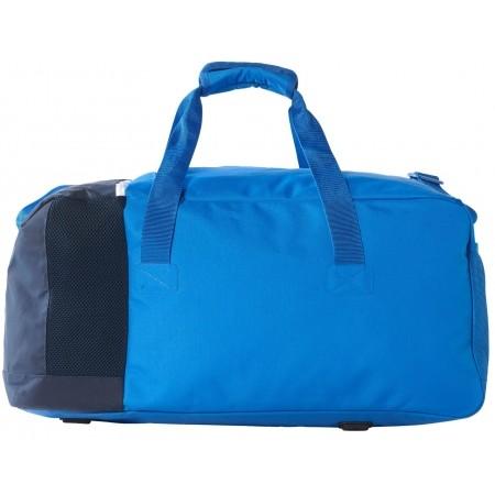 Športová taška - adidas TIRO TEAMBAG M - 2