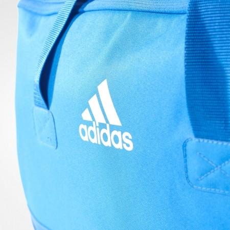 Športová taška - adidas TIRO TEAMBAG M - 6