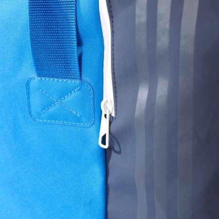 Športová taška - adidas TIRO TEAMBAG M - 7