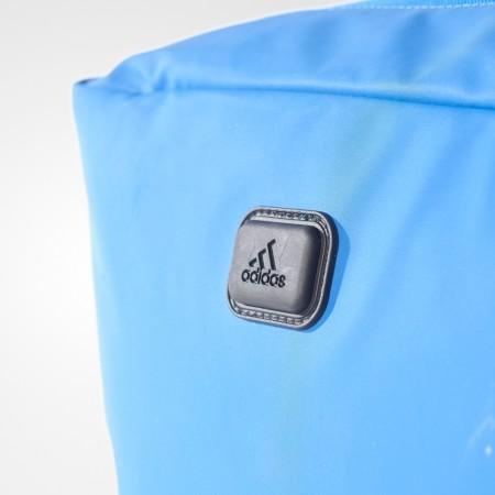 Športová taška - adidas TIRO TEAMBAG M - 8
