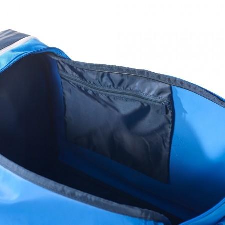 Športová taška - adidas TIRO TEAMBAG M - 9
