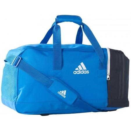 Športová taška - adidas TIRO TEAMBAG M - 3