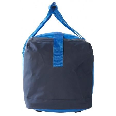 Športová taška - adidas TIRO TEAMBAG M - 4