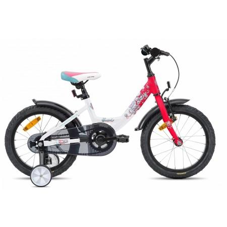 """Detský bicykel 16"""" - Galaxy TAURI 16"""
