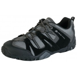 ALPINE PRO SIGFER - Men's trekking shoes