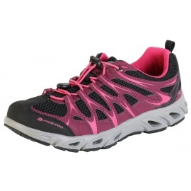 ALPINE PRO CLEIS - Women's sports shoes