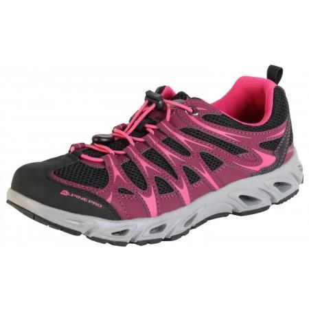 ALPINE PRO CLEIS - Dámska športová obuv