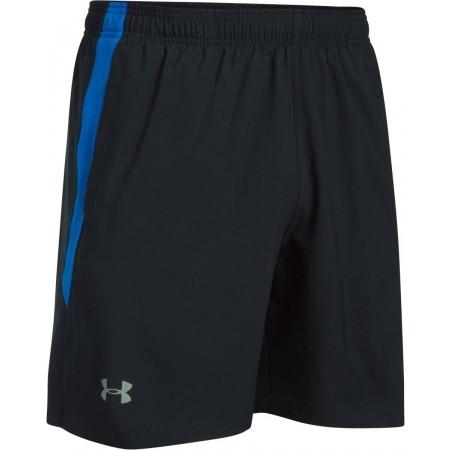 Pánské elastické šortky - Under Armour LAUNCH SW 7   SHORT - 1 ccf389758e