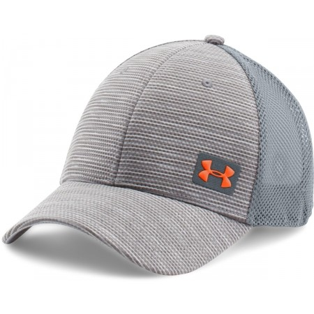 mariposa Víspera Ir al circuito  men's ua blitz trucker cap Online Shopping for Women, Men, Kids Fashion &  Lifestyle|Free Delivery & Returns! -