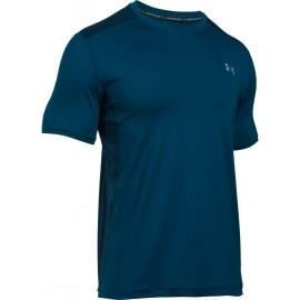 Under Armour UA RAID SS - Men's short sleeve T-shirt