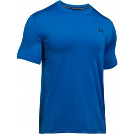 Under Armour UA RAID SS - Herren Kurzarmshirt
