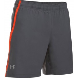 Under Armour LAUNCH SW 2-IN-1 SHORT