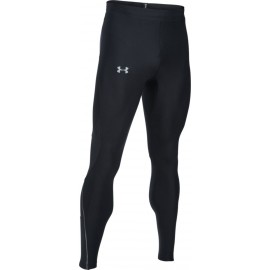 Under Armour NOBREAKS HG NOVELTY TIGHT - Men's tights