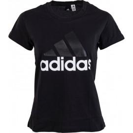 adidas ESS LI SLI TEE - Women's T-shirt
