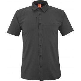 Lafuma TRACK SHIRT - Herren T-Shirt