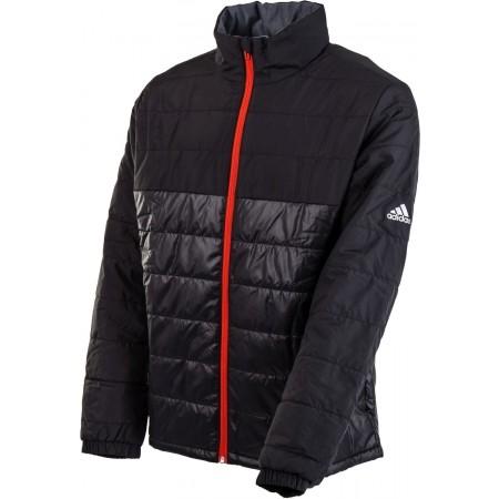 Férfi télikabát - adidas BC PAD JKT - 2 be393a2eed