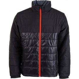 adidas BC PAD JKT - Geacă iarnă bărbați